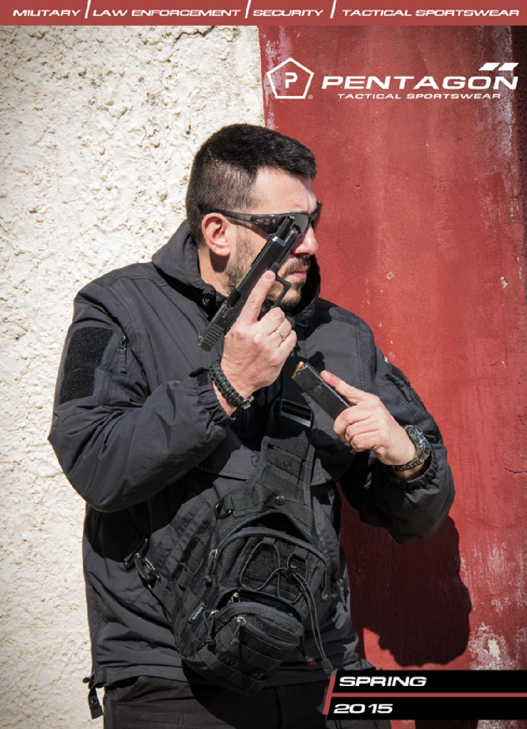 ®STEALTH TACTICAL.CO.UK Thermal arm protectors//sun-protection SPF+50