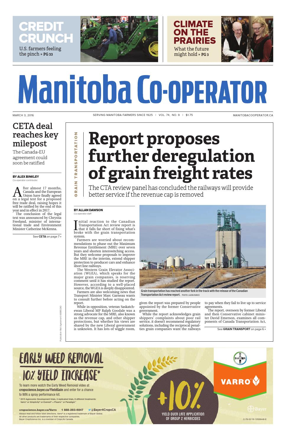 Manitoba co operator by farm business communications issuu fandeluxe Choice Image