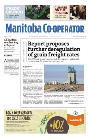 Manitoba co operator by farm business communications issuu page 1 fandeluxe Gallery