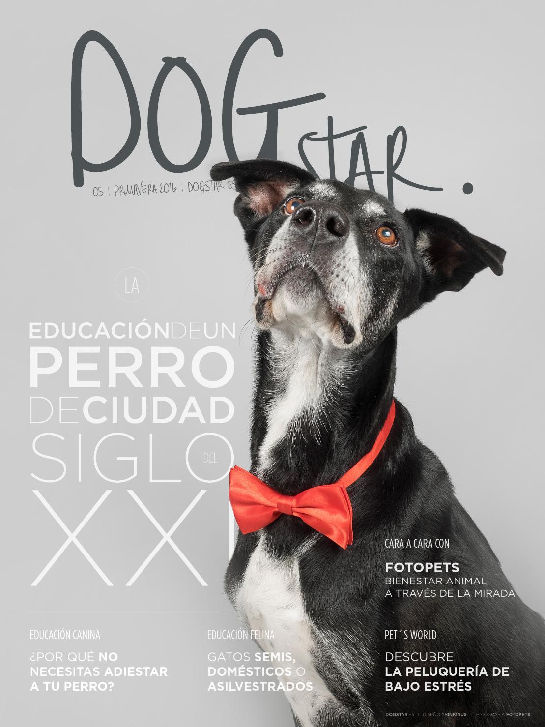 Dogstar I 005 by Dogstar Magazine - issuu
