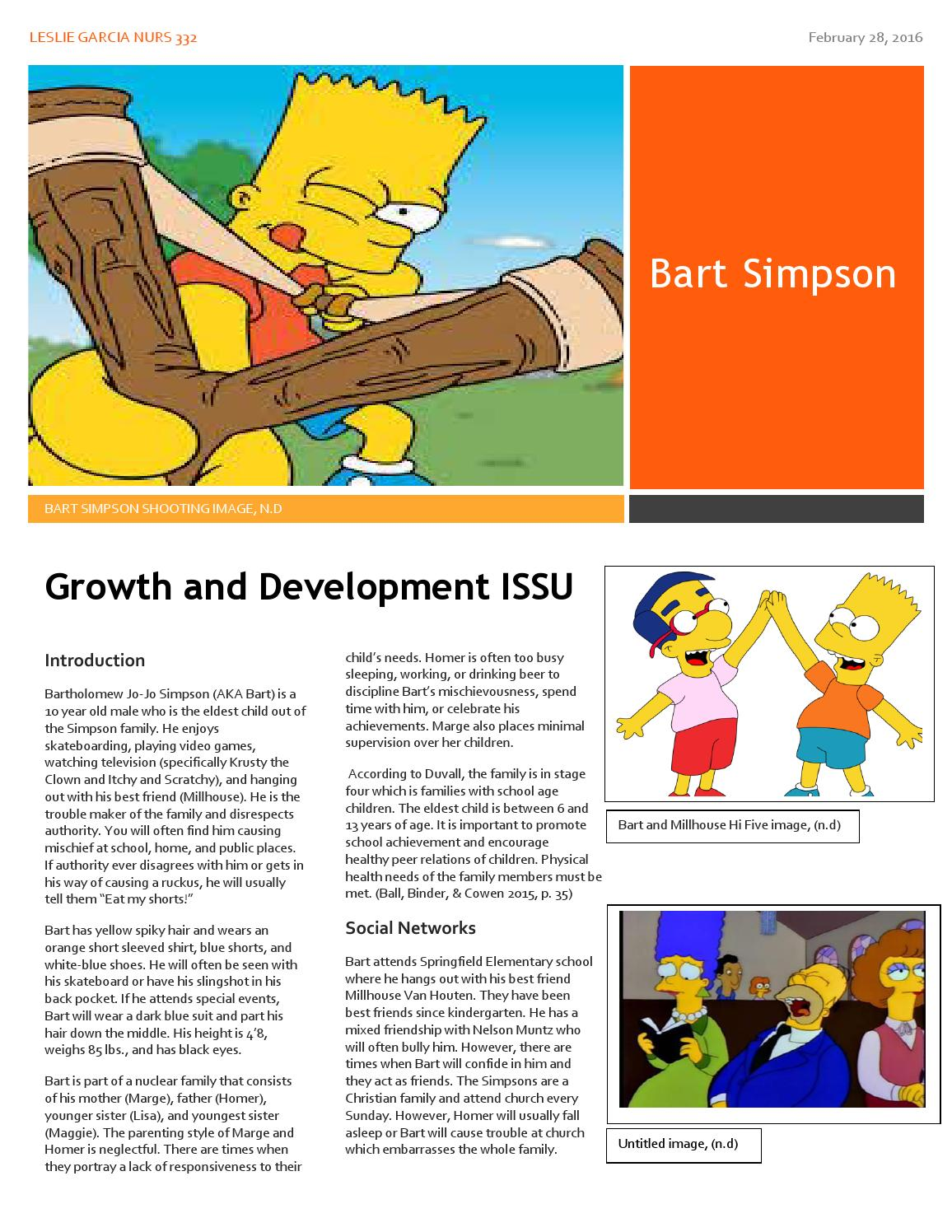 Growth&development bart pdf by Leslie Garcia - issuu