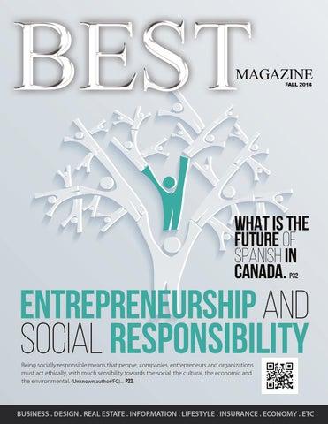 Best magazine fall 2014 by Raul Suarez - issuu 9c18fde99e3e