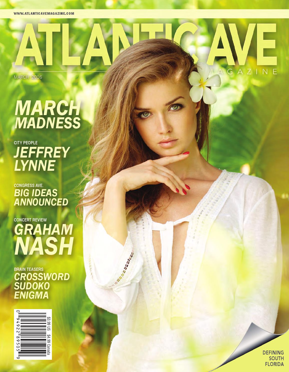 review of grahams magazine