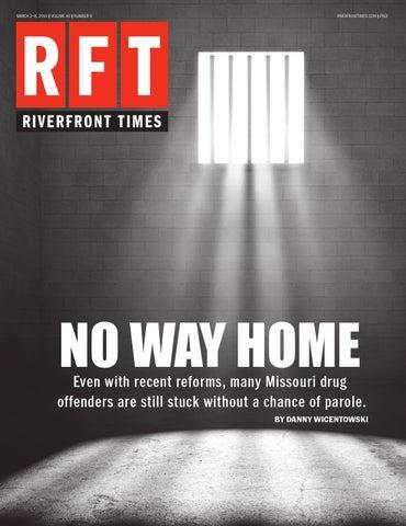 d0c9e0c070f63 Riverfront Times 3.2.16 by Riverfront Times - issuu