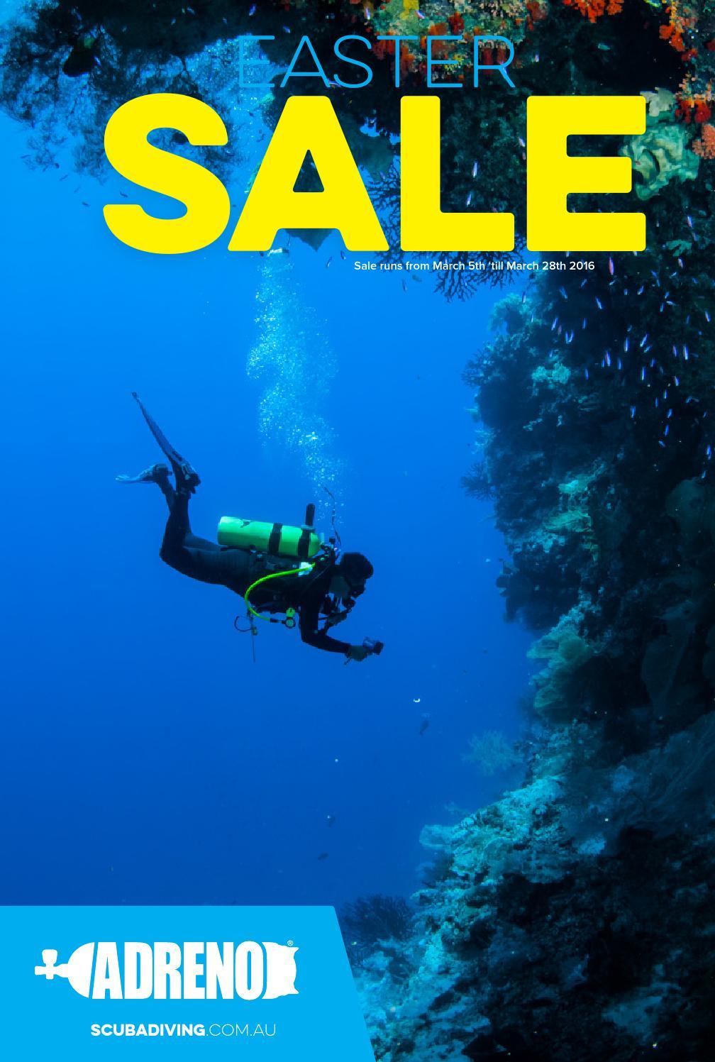 Riffe Standard J Snorkel Black Snorkeling for sale online