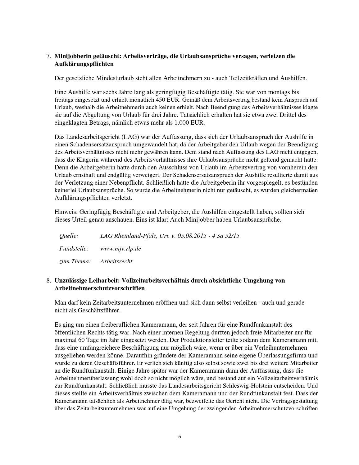 März 2016 By Rechtsanwälte Bayreuth Issuu
