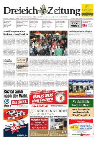 6 Liechtenstein Brief Um 50 Prozent Reduziert 2 Aufstrebend 1917