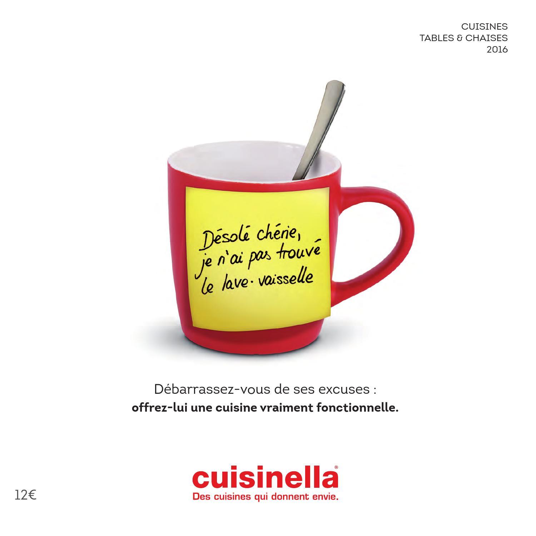 Www Cuisinella Satisfaction Com cuisinellae-media city - issuu