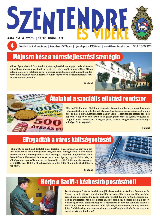 sebességkorlátozási kérdések üzleti vállalkozások számára portugál társkereső