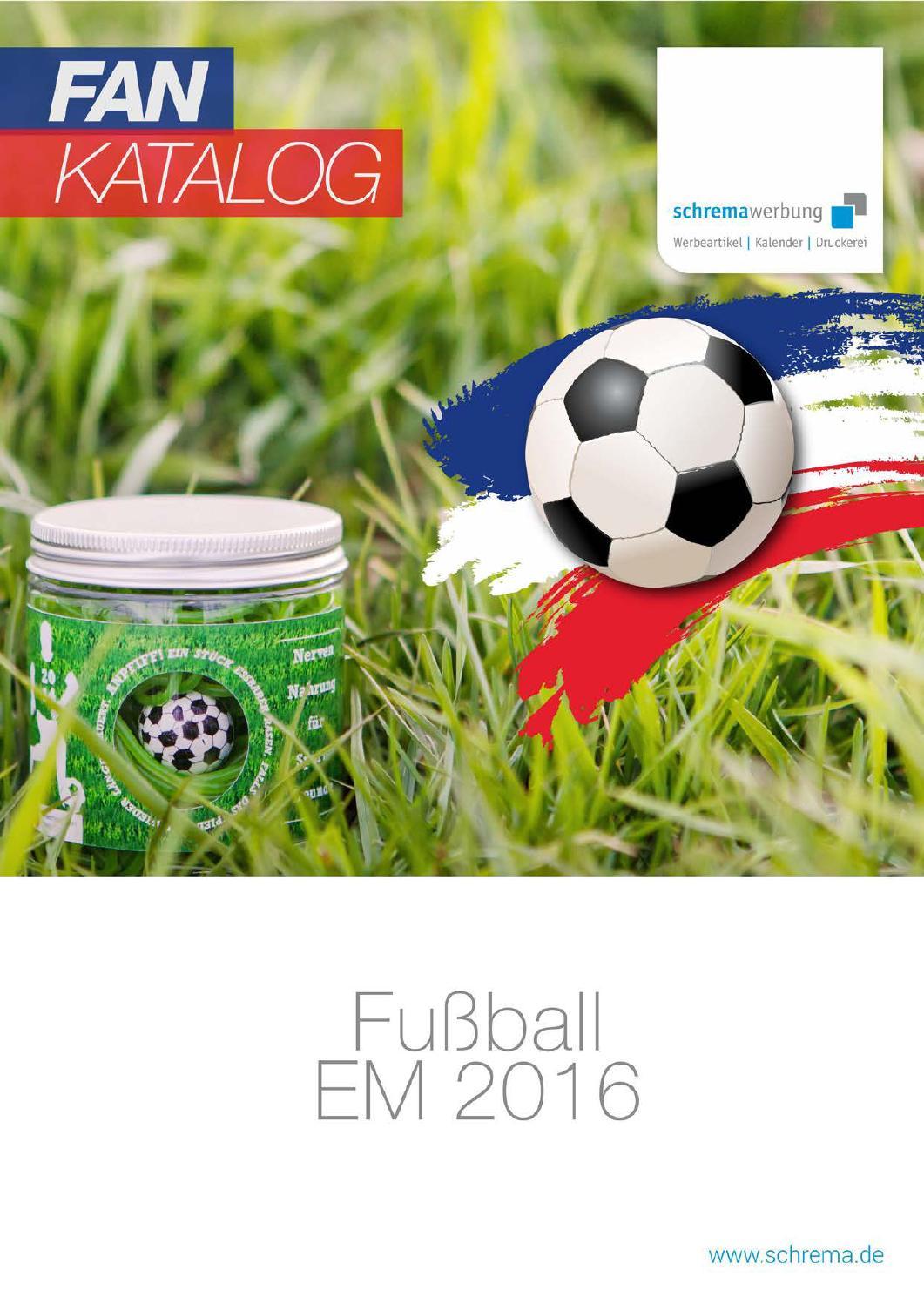 PVC Getr/änkek/ühler im Fussball Design schwarz wei/ß /Ø 50 x 48 mit Deckel aufblasbar