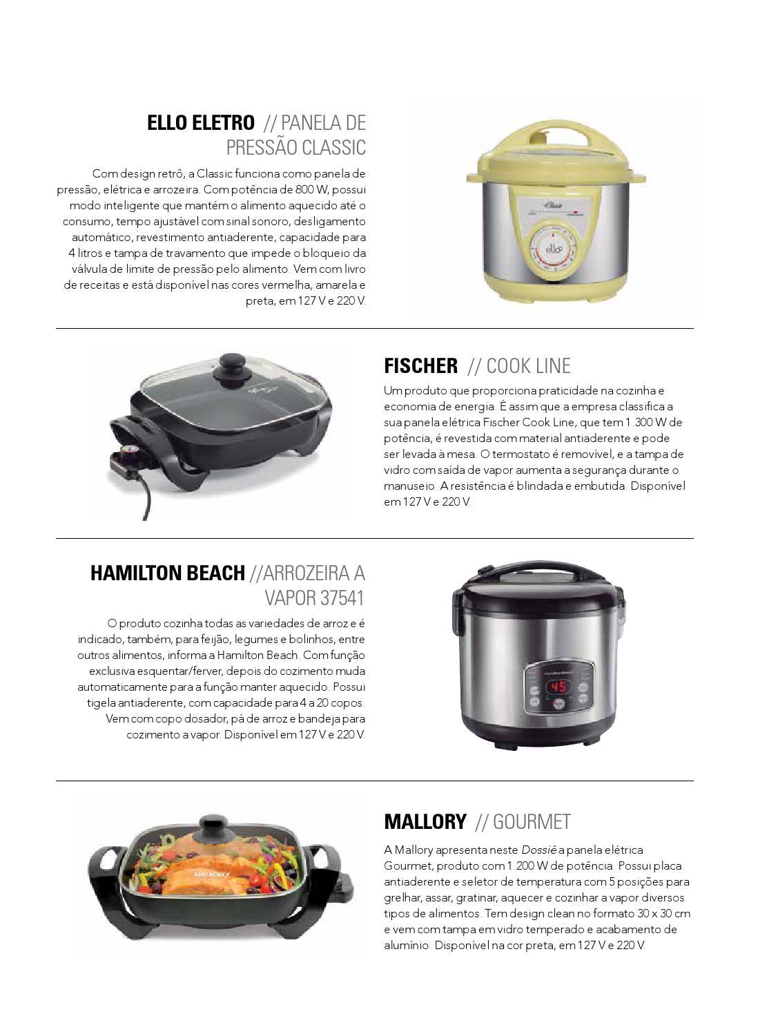 4f0dcda31 Revista Eletrolar News - Ed110 by Grupo Eletrolar - issuu
