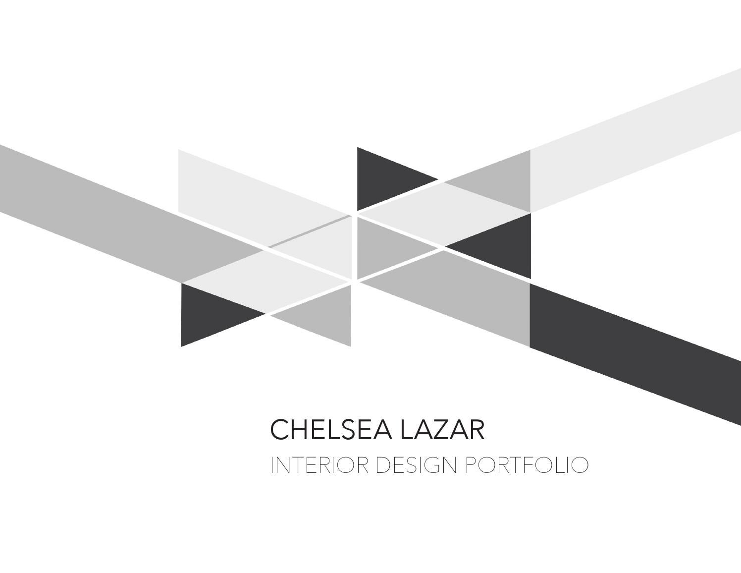 Book Cover Design Near Me : Interior design portfolio by chelsea lazar issuu