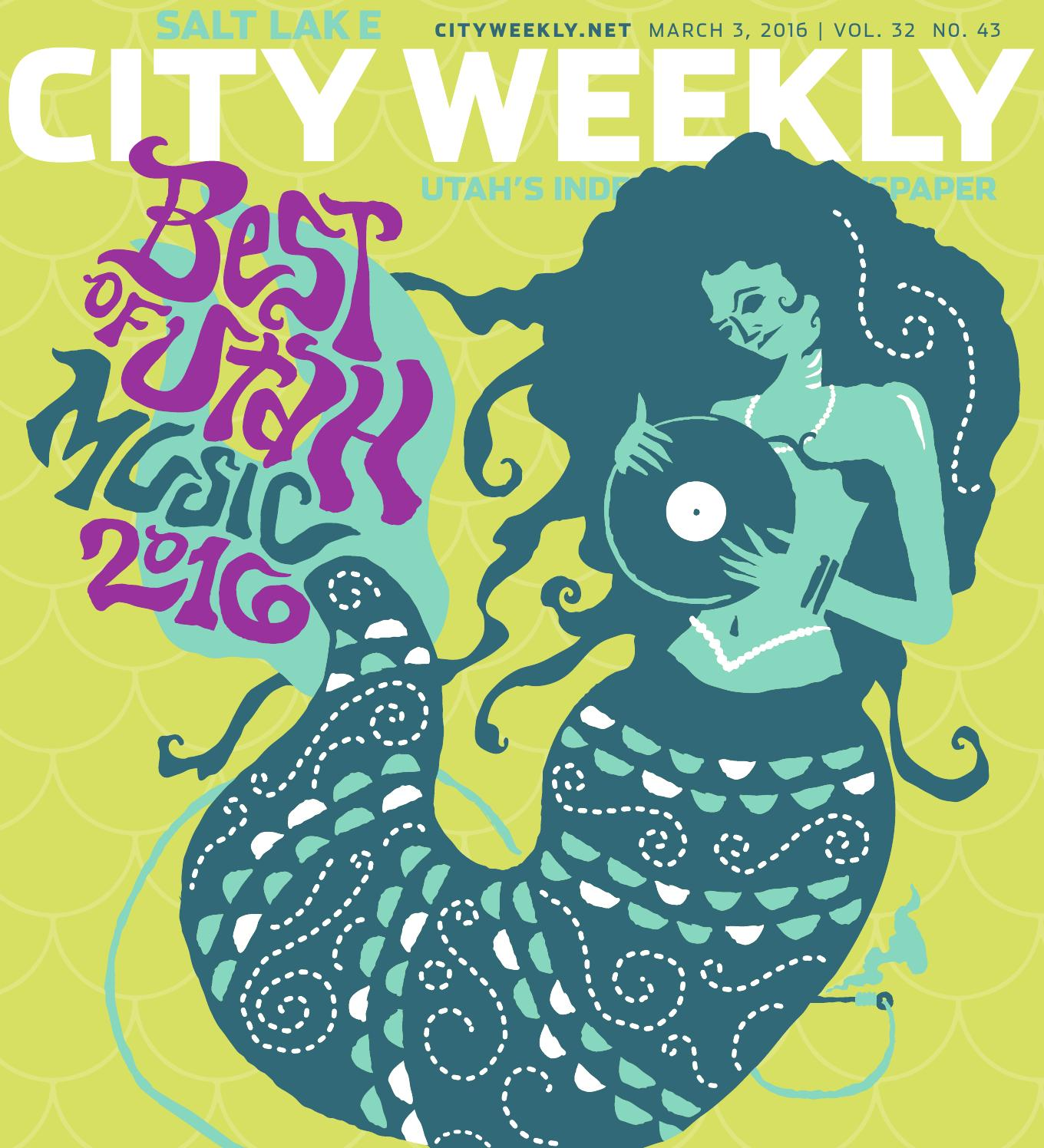 69a575514d29a City Weekly March 3