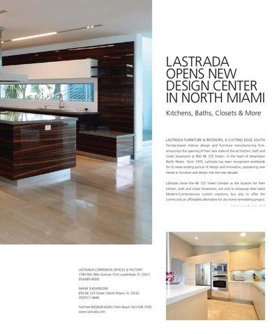 miami home decor 11 4 by florida design inc issuu