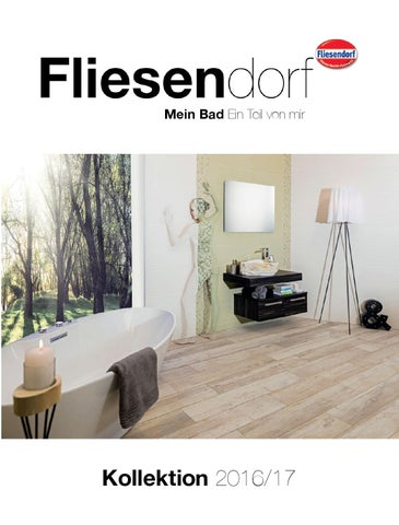 Fliesendorf Kollektion 2016/2017 By Fliesendorf.at   Issuu