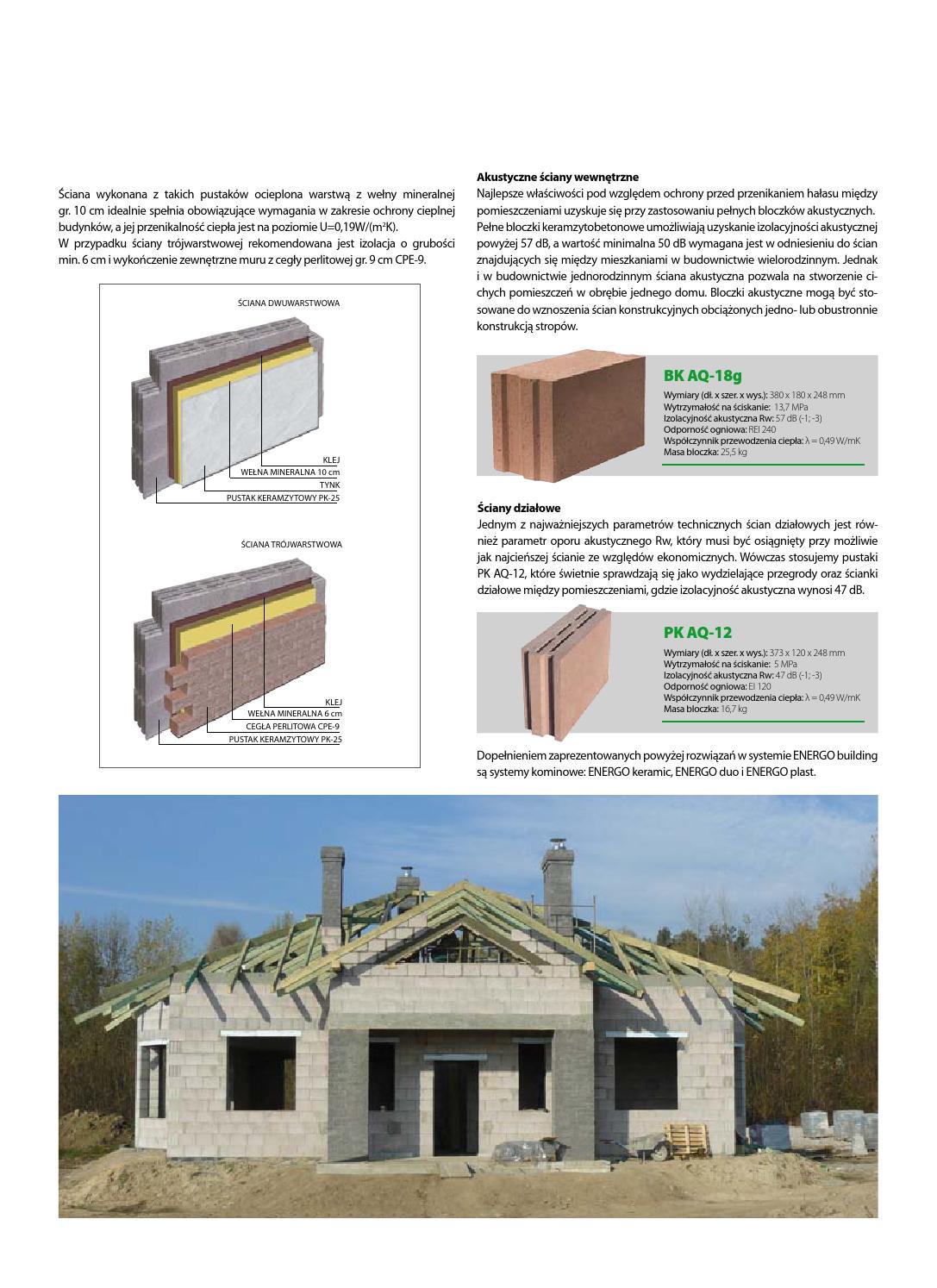 Projekty Domow 30 Cz 1 By Dobry Dom Issuu