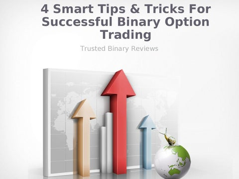 Best binary options signals software forex signals
