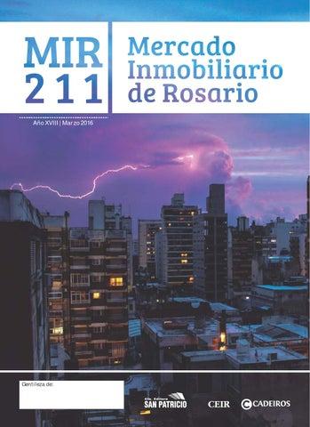 4935d55395b4 Mir 211 marzo 2016 by Editorial San Patricio - issuu