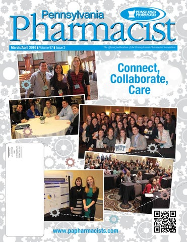 secor home decor catalog 2016 by brian secor issuu.htm pennsylvania pharmacist march april 2016 by graphtech issuu  pennsylvania pharmacist march april