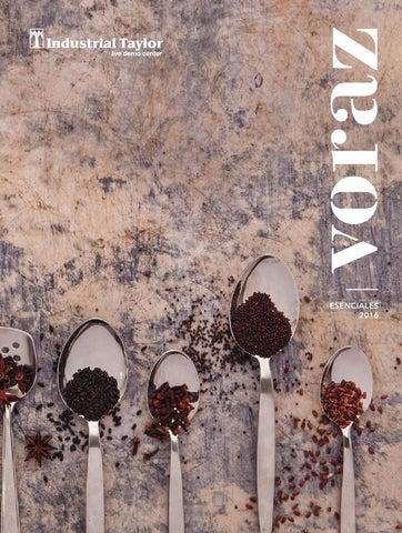 Gris 600 mm Bandeja de Cubiertos de Caj/ón,Caja de Almacenamiento de Cuchillos y Tenedores de Cocina,7 Compartimentos,Pl/ástico 54 x 48.5 x 6 cm