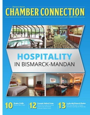 march chamber connection by bismanchamber issuu