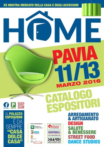Home Catalogo Espositori 2016 By Dea Servizi Issuu