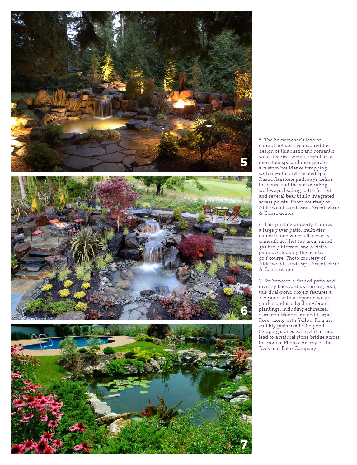 kentucky homes u0026 gardens magazine by kentucky homes u0026 gardens issuu