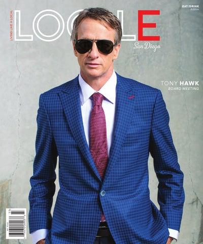83d922fe1fc San Diego March 2016 by Locale Magazine - issuu
