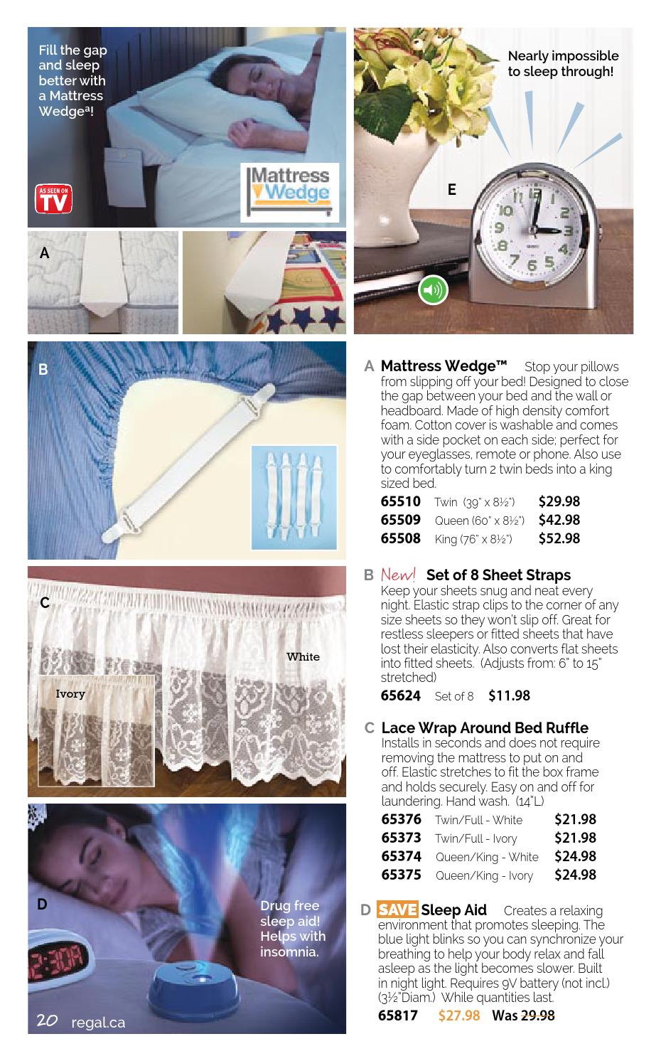 Regal Gifts Catalogue Book 2 2016 By Regal Home Amp Gifts