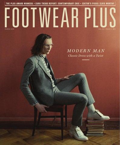 a23dfdab366 Footwear Plus Magazine