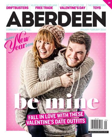 gratis online dating Aberdeen Halo Reach förbjudna från Matchmaking för att sluta