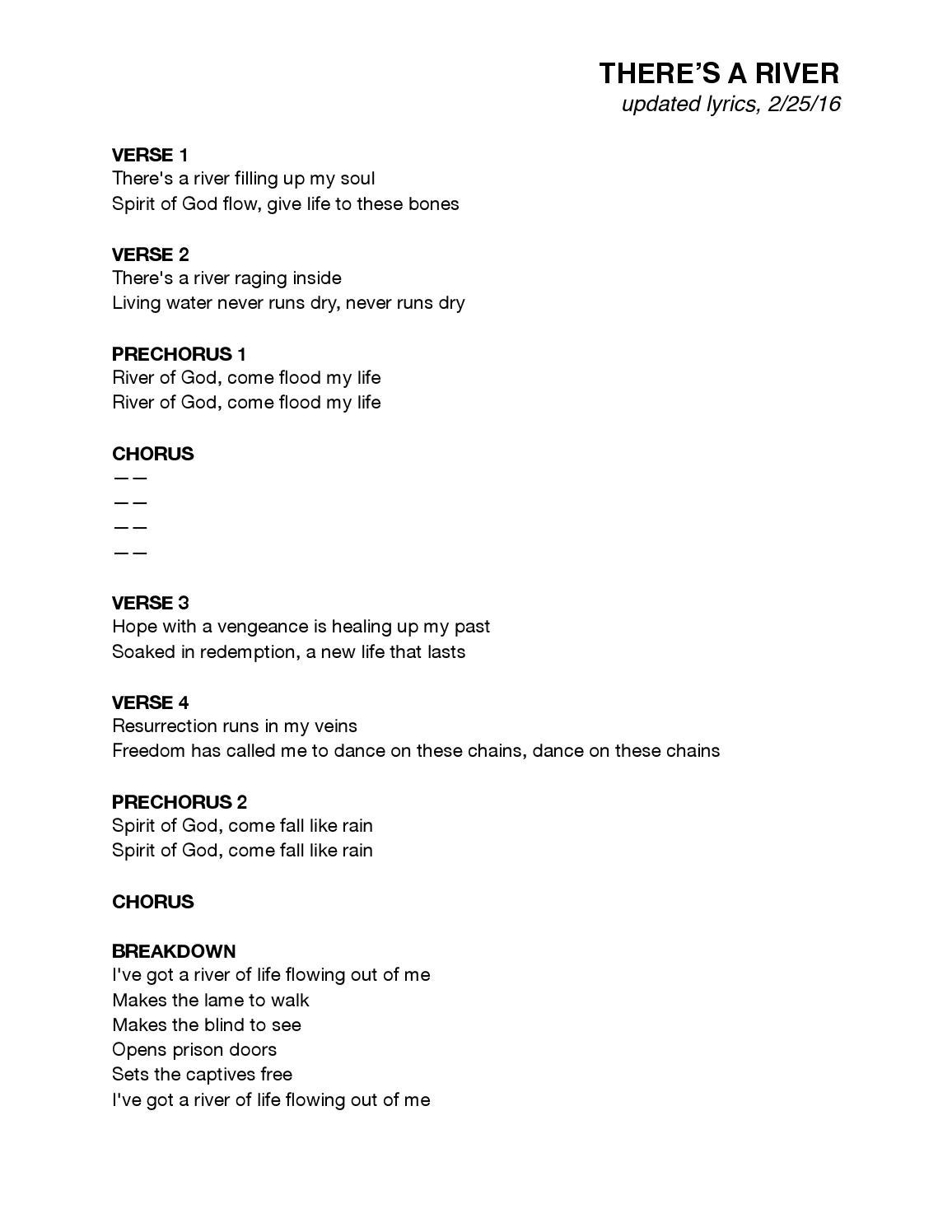 second love full lyrics 03