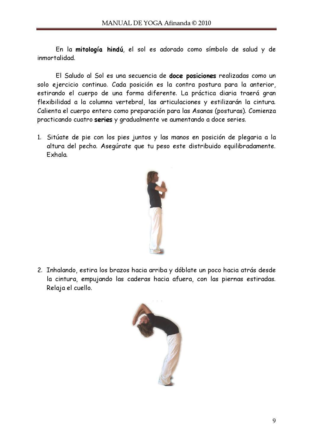 para yoga con espalda cruzada danza gimnasia inlzdz Traje el/ástico de una pieza para mujer