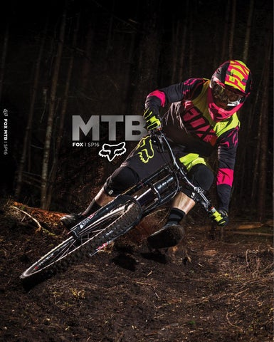 FOX RACING Ranger Printed Mountain Bike Shorts MTB White//Black Camo 32//34//36//38