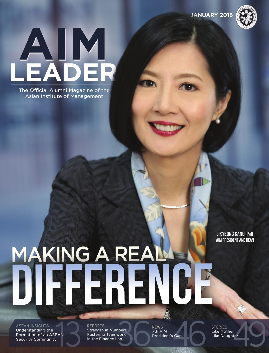 Aim Leader January 2016 Issue By Alumni Publication Issuu Printed Circuit Board Pictures Free Use Image 042054 Freefoto