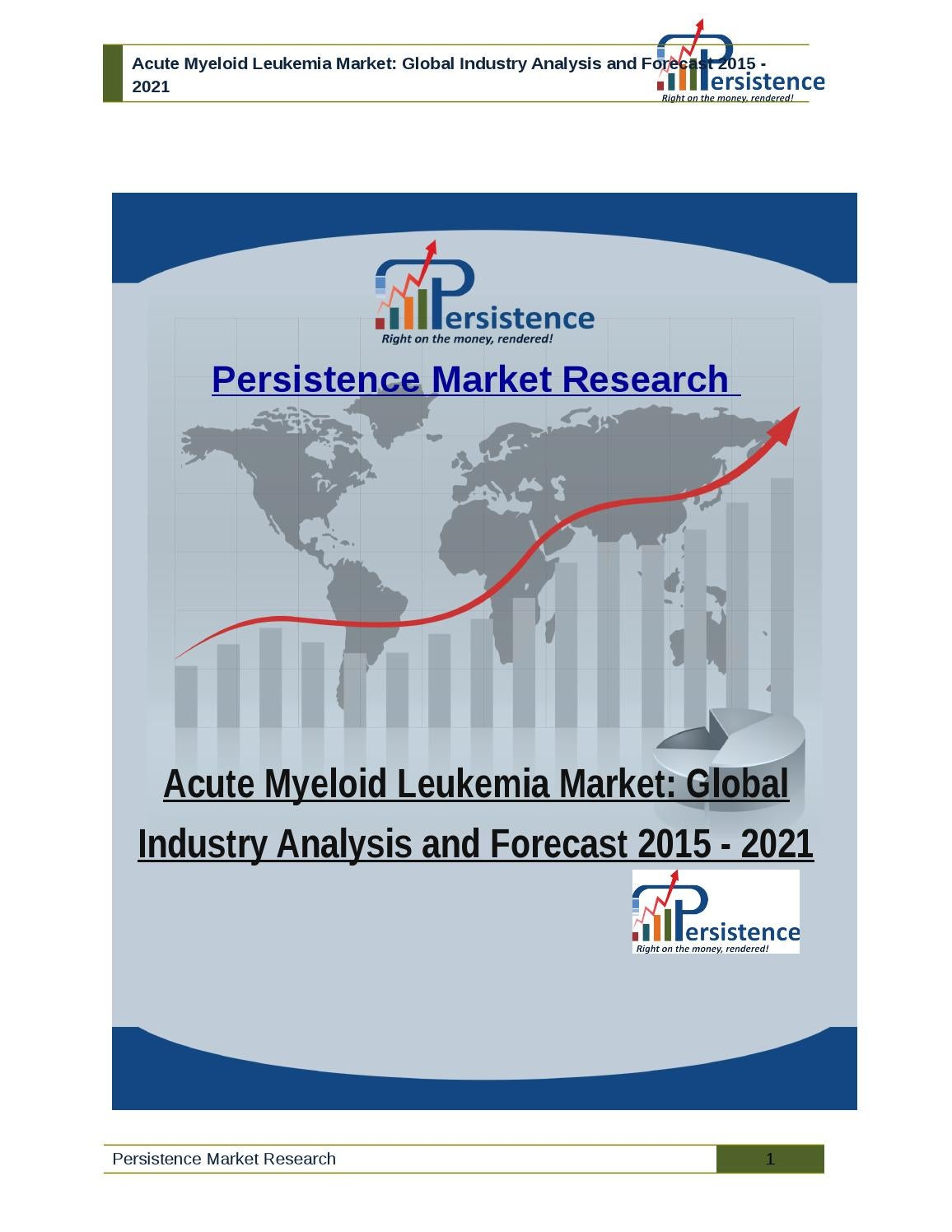 bioactive ingredients product market forecast The bioactive ingredients market is an emerging sector with various stakeholders such as raw material suppliers, processors, product manufacturers, and end-use consumers.