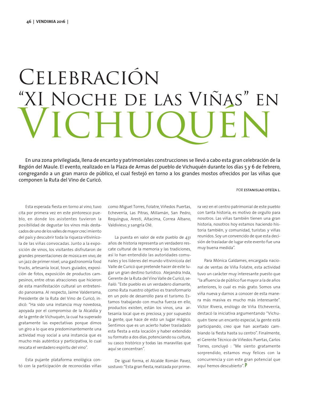 Revista20 by Revista Peperina - issuu