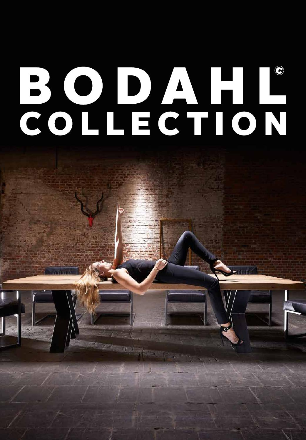bodahl collection 2016 by pick up issuu. Black Bedroom Furniture Sets. Home Design Ideas