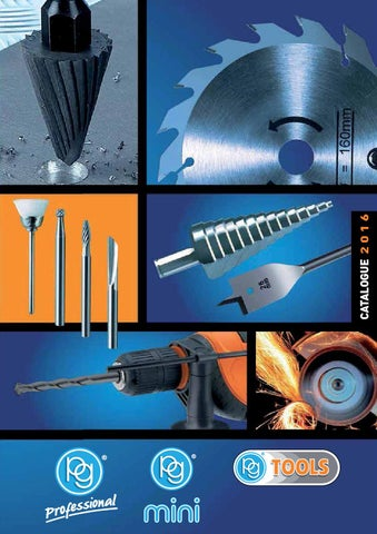 Fiberglass and other Materials 6mm Shank Plastic 5Pcs 20mm Corundum Grinding Head Abrasive Polishing Rotary Tools Cone Shape Drill Bit for Cutting Wood