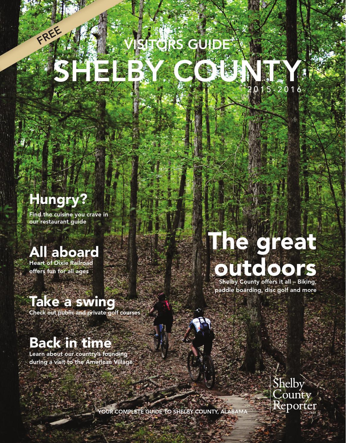 Alabama shelby county wilton - Alabama Shelby County Wilton 28