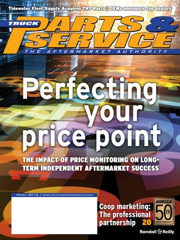 Truck parts service 0316 by richard street issuu page 1 fandeluxe Image collections