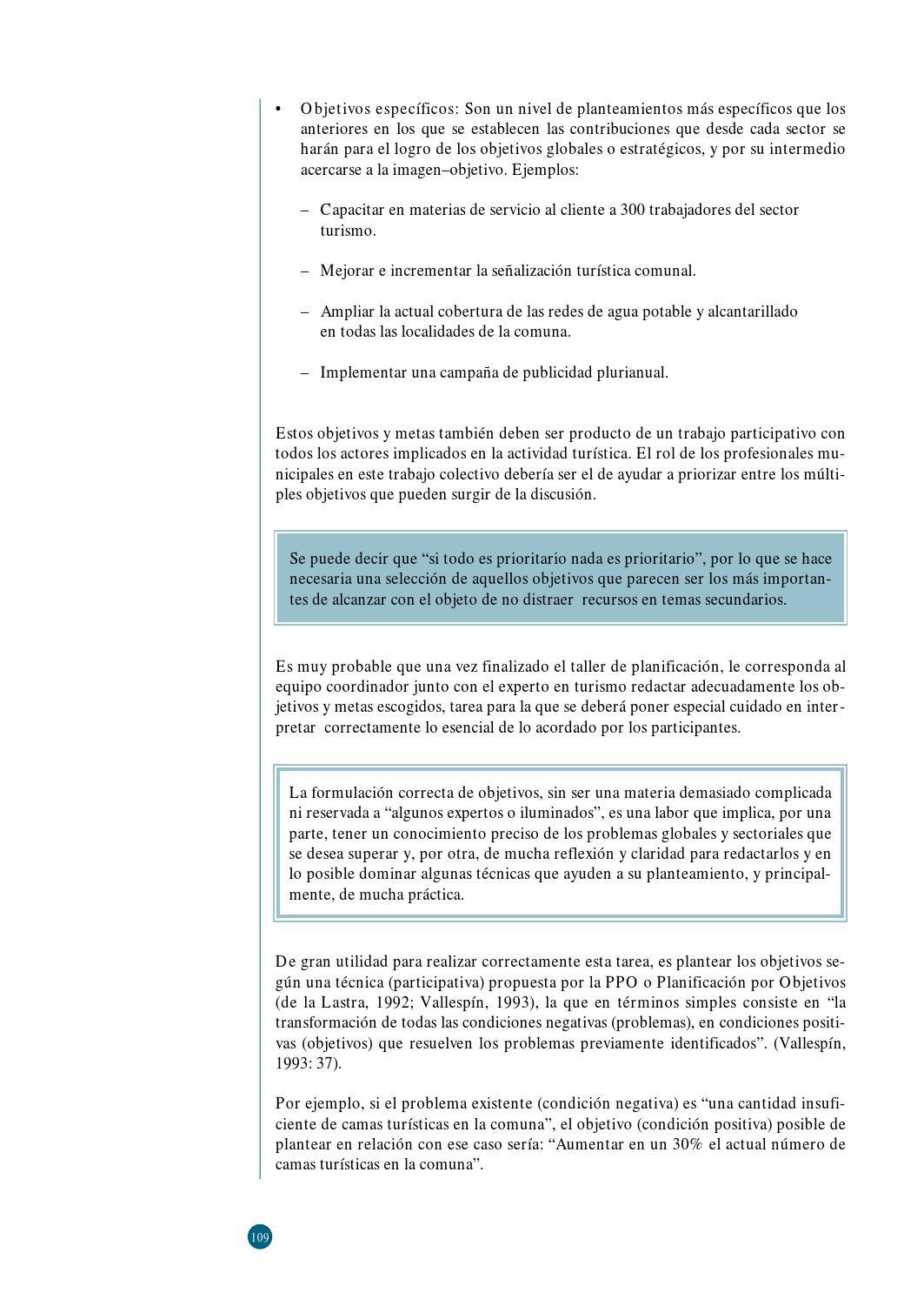 Encantador Objetivos De Trabajo Reanudar Colección - Ejemplo De ...
