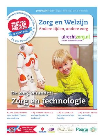 3aa25d87e41e96 Special Zorg en Welzijn