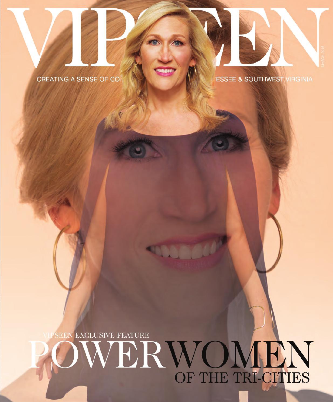 VIPSEEN March 10 by VIPSEEN   issuu