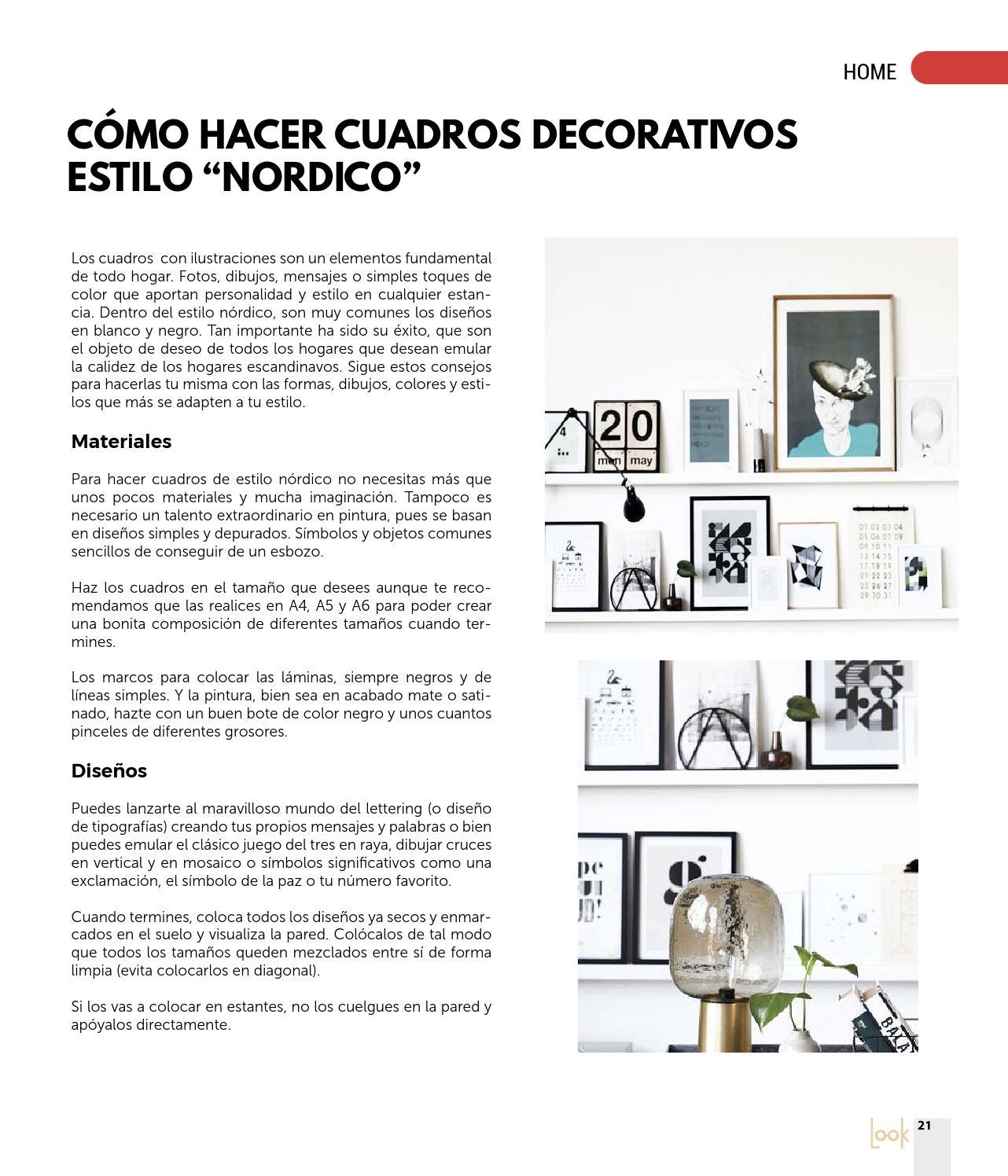 Magnífico Marcos De Cuadros De Tamaño De Papel A4 Colección de ...