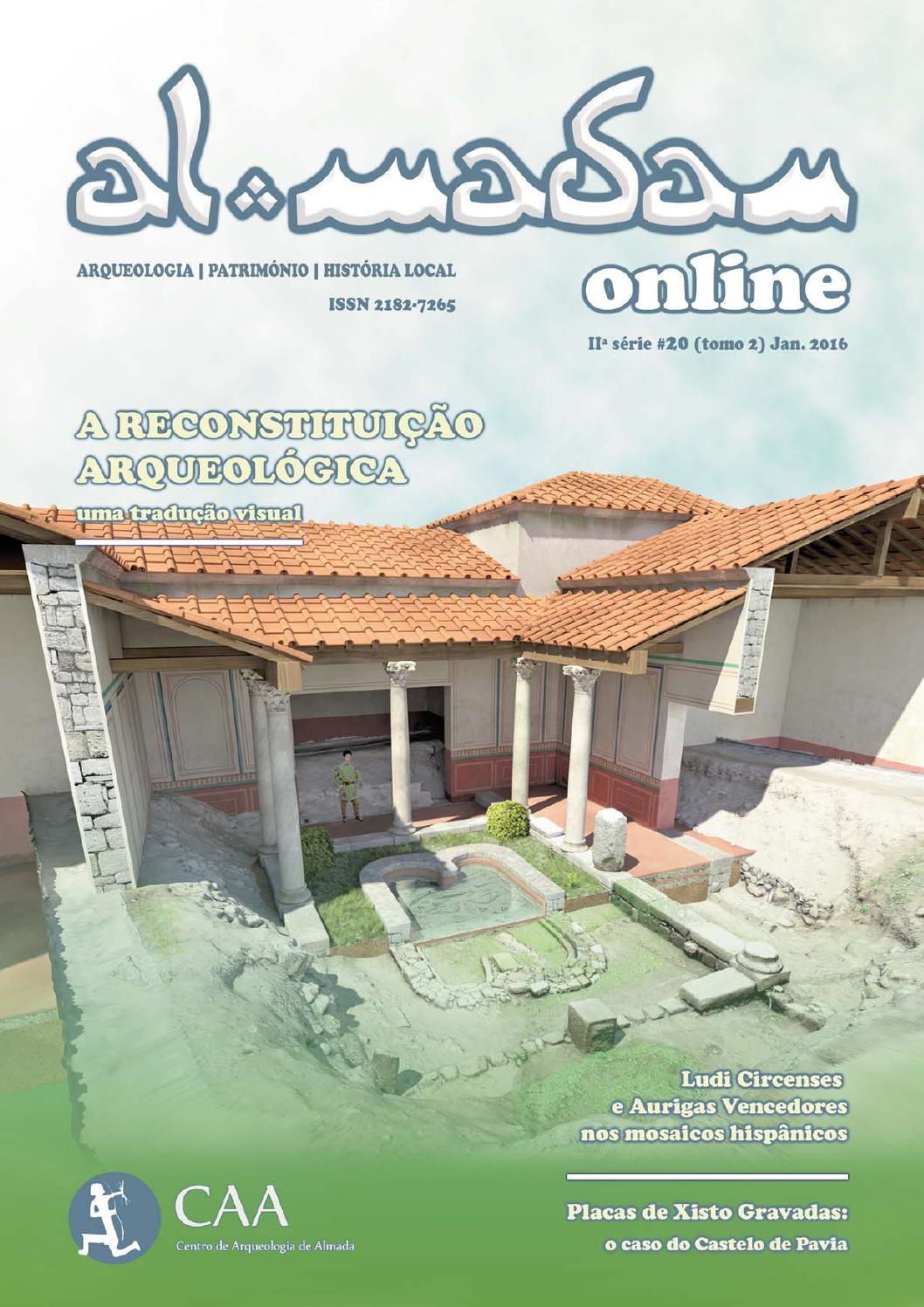 Al Madan Online 20 2 By Al Madan Online Issuu