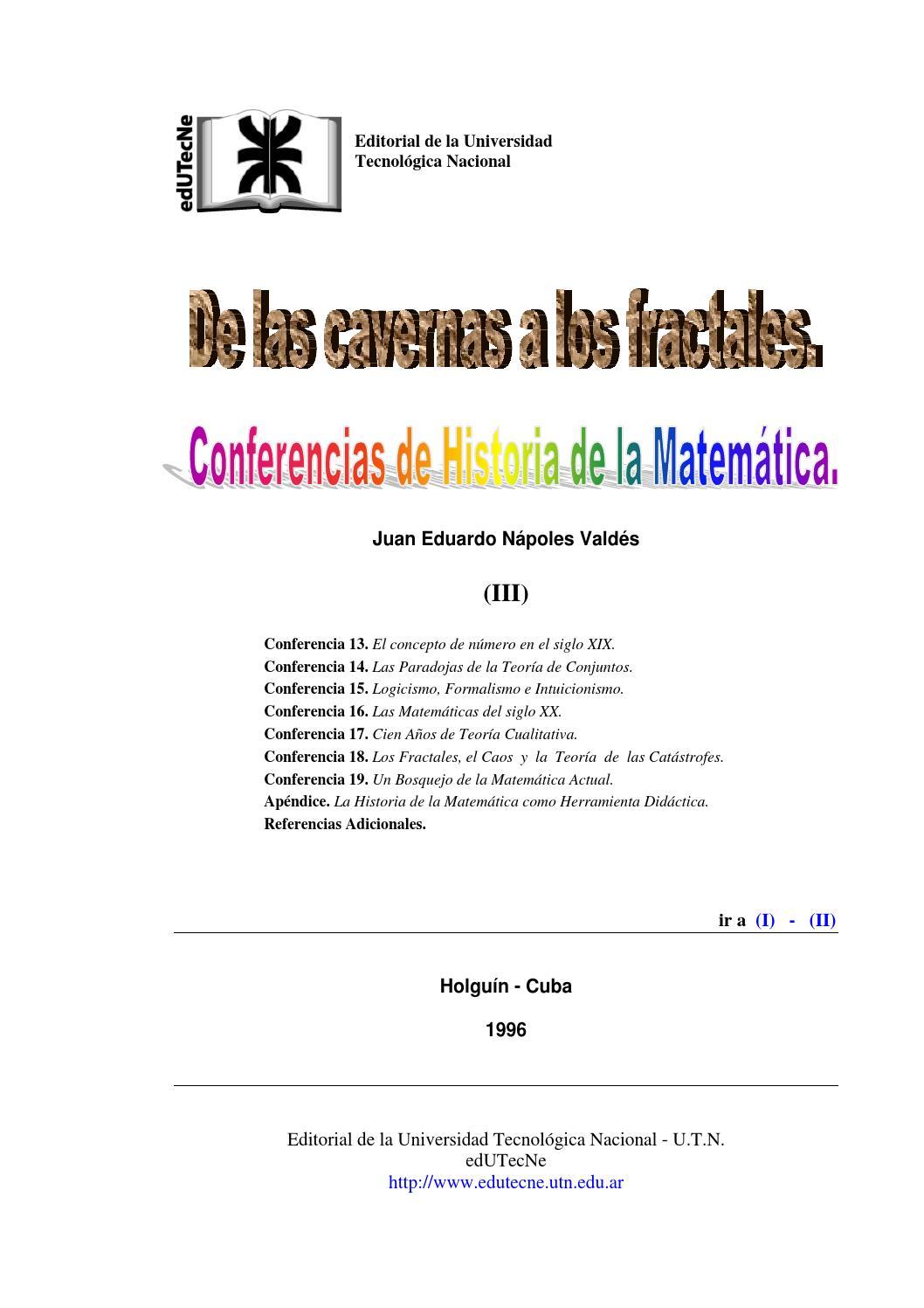 Elementos de topologia y de la teoria de conjuntos en la teoria del equilibrio general (Spanish Edit