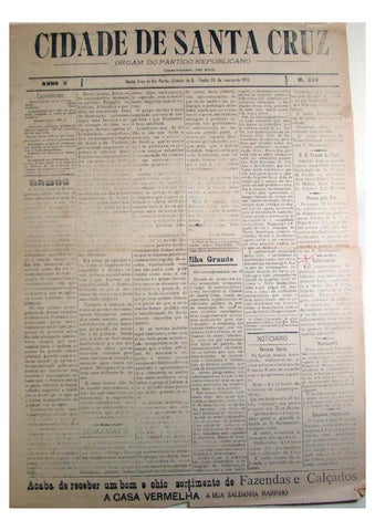 879b6ac4cc72c Tonbridgian 1915 by Tonbridge School - issuu