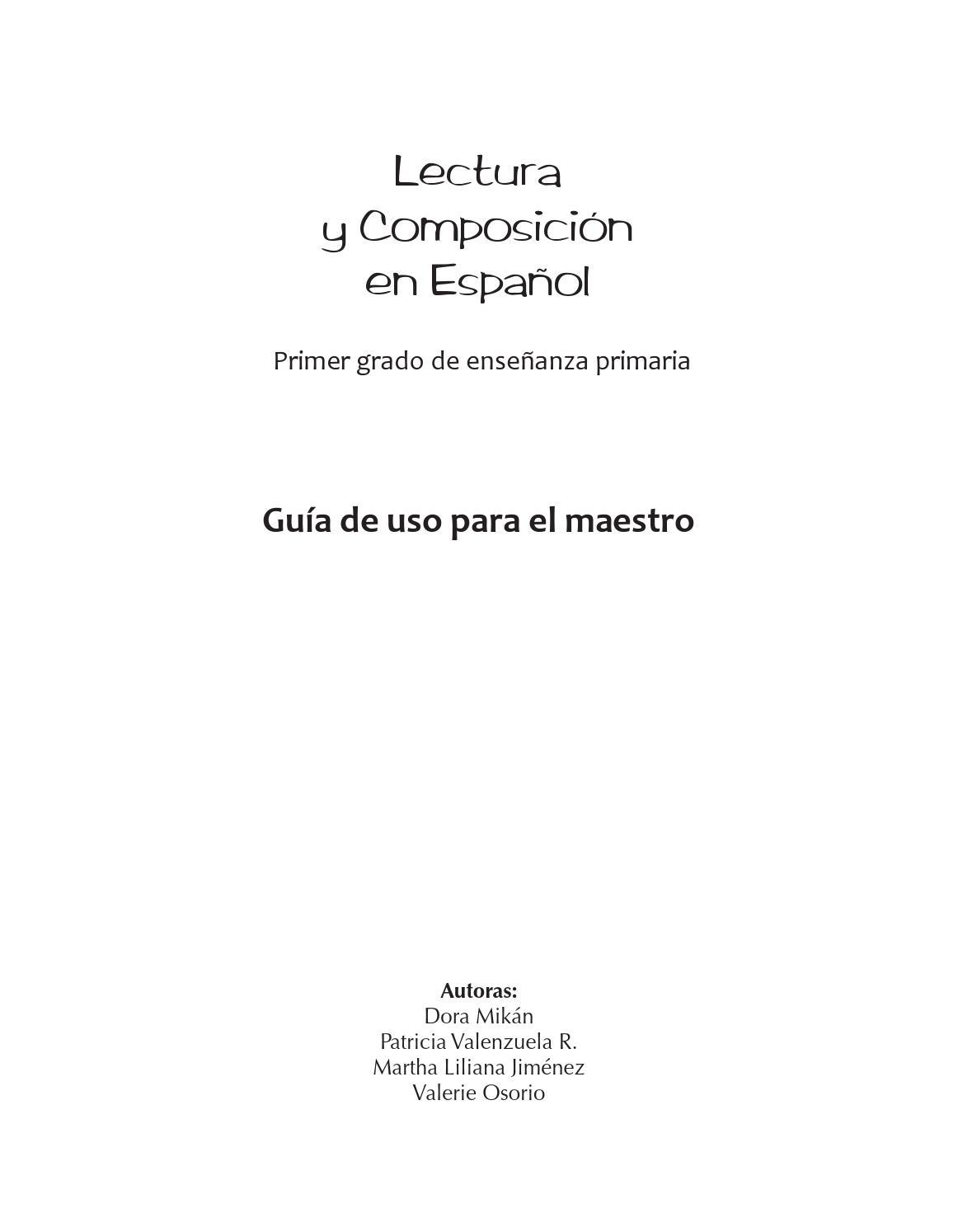 Nogales 1 fusionado by santa bernar dita - issuu
