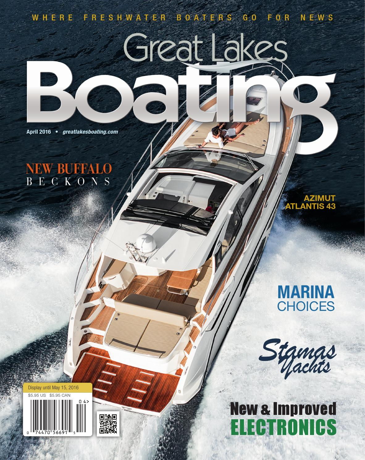 "Plumbing Hose Kit Bilge Pump Boat Yacht Watercraft Shoreline Marine 5/' x 3//4/"""